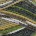 Plymouth Yarn Encore Colorspun - Camo (8120)