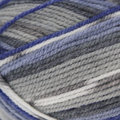Plymouth Yarn Encore Colorspun - Blue Jeans (8121)