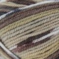 Plymouth Yarn Encore Colorspun - Gray Neutral (8127)