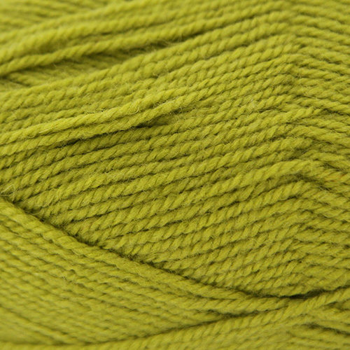 Plymouth Yarn Encore Discontinued Colors -  ()