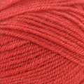 Plymouth Yarn Encore Discontinued Colors - Rust Roadster (0453)
