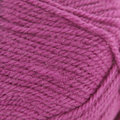 Plymouth Yarn Encore Discontinued Colors - Purple Orchid (0458)