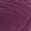 Plymouth Yarn Encore Discontinued Colors - Mauvetone (0959)
