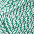 Plymouth Yarn Encore Discontinued Colors - Peppermint (1004)