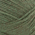 Plymouth Yarn Encore Discontinued Colors - Meadow Heather (1446)
