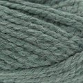 Plymouth Yarn Encore Mega - Green Gray (0678)