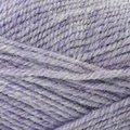 Plymouth Yarn Encore - Light Blue Heather (0149)