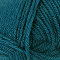 Plymouth Yarn Encore - Teal Topaz (0157)