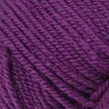Plymouth Yarn Encore - Purple Amethyst (0158)