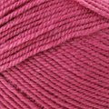 Plymouth Yarn Encore - Rose (0180)