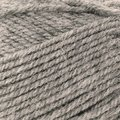 Plymouth Yarn Encore - Medium Gray (0194)