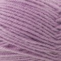 Plymouth Yarn Encore - Lilac (0233)