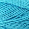 Plymouth Yarn Encore - Aquamarine (0235)