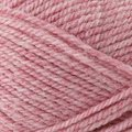 Plymouth Yarn Encore - Pink Heather (0241)