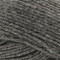 Plymouth Yarn Encore - Gray Heather (0389)