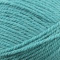 Plymouth Yarn Encore - Lagoon (0459)