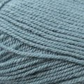 Plymouth Yarn Encore - Blue Surf (0465)