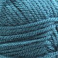 Plymouth Yarn Encore - Storm Blue (0469)
