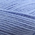Plymouth Yarn Encore - Blue Hydrangea (0471)