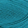 Plymouth Yarn Encore - Neon Blue (0480)