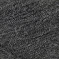 Plymouth Yarn Encore - Charcoal (0520)