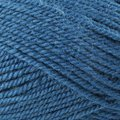 Plymouth Yarn Encore - Grayed Teal (0598)