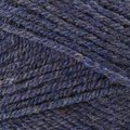 Plymouth Yarn Encore - Blue Heather (0658)