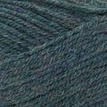 Plymouth Yarn Encore - Teal Heather (0670)
