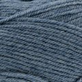 Plymouth Yarn Encore - Denim Heather (0685)