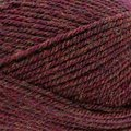 Plymouth Yarn Encore - Wine Heather (0686)