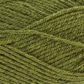 Plymouth Yarn Encore - Basil Heather (0690)