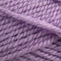 Plymouth Yarn Encore - Light Purple (1033)