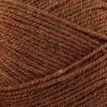 Plymouth Yarn Encore - Burnished Heather (1445)