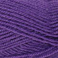 Plymouth Yarn Encore - Purple (1606)