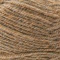 Plymouth Yarn Encore - Coffee Heather (6002)
