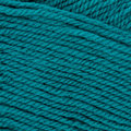 Plymouth Yarn Encore - Teal-A-Delphia (9852)