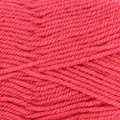 Plymouth Yarn Encore - Poppy (9856)