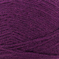 Plymouth Yarn Encore - Bosenberry (9857)