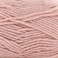 Plymouth Yarn Encore - Petal Pink (9858)
