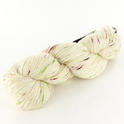 Plymouth Yarn Estilo Hand Dyed -  ()