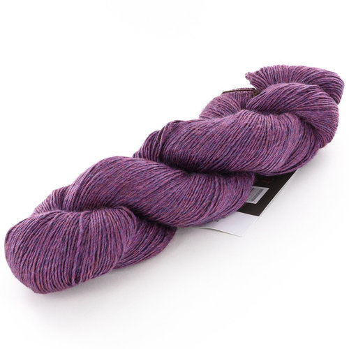 Plymouth Yarn Estilo - Purple Heather (103)