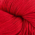 Plymouth Yarn Estilo - Red Heather (104)