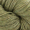 Plymouth Yarn Estilo - Olive Heather (108)