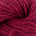 Plymouth Yarn Forget Me Not - Burgundy (019)