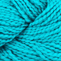Plymouth Yarn Forget Me Not - Turquoise (021)