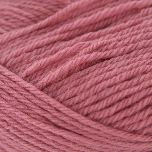 Plymouth Yarn Galway Discontinued Colors - Berry Mix Heather (0746)
