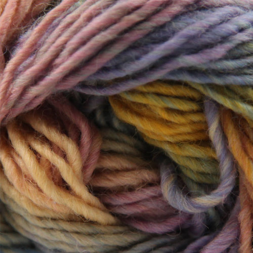 Plymouth Yarn Gina Discontinued Colors -  ()