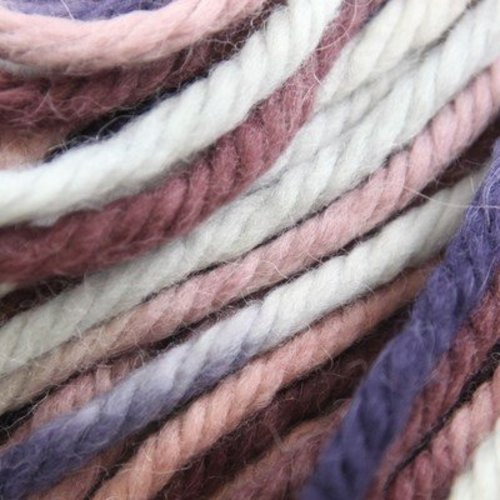 Plymouth Yarn Grandiosa Hand Dyed -  ()
