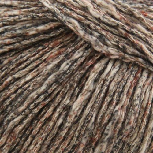 Plymouth Yarn Grass -  ()
