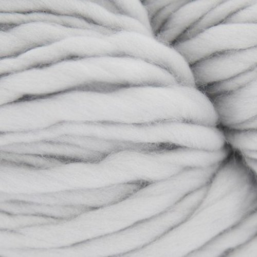 Plymouth Yarn Haciendo -  ()